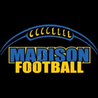131-Madison-Football Thumbnail