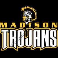 196-Madison-Trojans Thumbnail