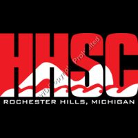 HHSC Butterfly Thumbnail