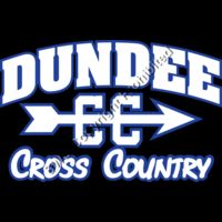 92 Dundee Cross Country Thumbnail